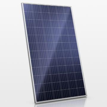 Sices Solar Canadian Solar M 211 Dulo 72 Cells